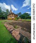 Chiang Mai  Thailand   Circa...