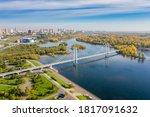 Krasnoyarsk  Russia   Septembe...