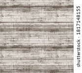 Rustic Distressed Abstract...