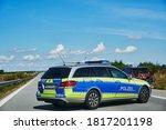 Freeway 20  Germany   August 30 ...