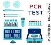 The Concept Of The Pcr...