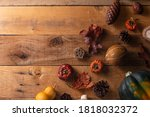 The Autumn\'s Conner Banner For...