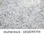 old stone pavement texture... | Shutterstock .eps vector #1818295745