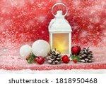 Christmas Decoration. Christmas ...