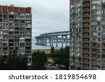 Multi Storey Buildings With...