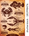 animal,body,brisket,bullock,butcher,carve,cattle,claw,crab,craw-fish,cut,design,diagram,divide,eat