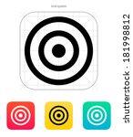 target icon.