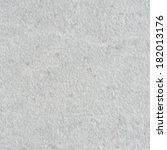 embossed vinyl texture closeup...   Shutterstock . vector #182013176