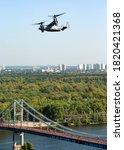 Kyiv  Ukraine   September 23 ...