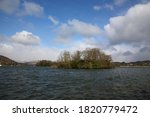View Of Lake Windermere With...