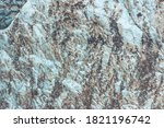 stones texture and background.... | Shutterstock . vector #1821196742