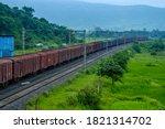 Pune  India   September 20 2020 ...