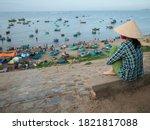 December 27  2017  Vietnam  Mu...