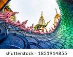 Amazing Thailand Asia.ubon...