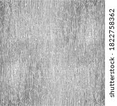 vector fabric texture.... | Shutterstock .eps vector #1822758362
