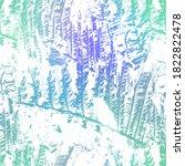 seamless satin soft pastel... | Shutterstock . vector #1822822478