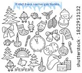 Educational Game And Coloring...