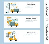 online tracking  worldwide...