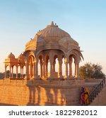 Jaisalmer  India   January 9 ...