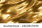 vector abstract background ... | Shutterstock .eps vector #1823815445