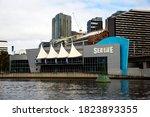 Melbourne  Victoria  Australia  ...