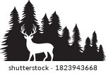vector illustration of...   Shutterstock .eps vector #1823943668