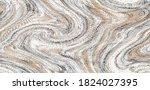 Artistic Gradient Swirl...