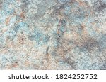 stones texture and background.... | Shutterstock . vector #1824252752