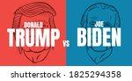 october  1 2020  illustration... | Shutterstock .eps vector #1825294358
