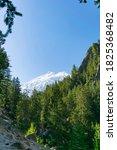 Haramosh   A 7000m Peak In The...