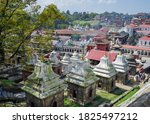Kathmandu  Nepal   October 5 ...