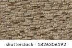 Seamless Texture Old Wall Stone ...