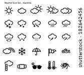 y,desenfoque,centígrados,ciclón,sequía,se descolora,previsión,gradaciones,granizo,huracán,relámpago,línea,niebla,monzón,de