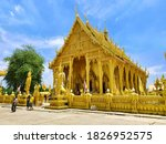 Chachoengsao Thailand   June 20 ...