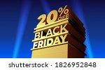 vector illustration for black... | Shutterstock .eps vector #1826952848
