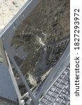 Broken Computer Laptop Repair...