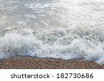 brighton  uk    Shutterstock . vector #182730686