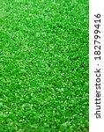 Artificial Grass Astroturf...