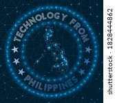 Technology From Philippines....