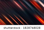colorful striped background....   Shutterstock .eps vector #1828768028