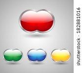 button color icon