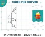 copy picture vector...   Shutterstock .eps vector #1829458118