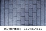 brick texture background. stone ... | Shutterstock . vector #1829814812