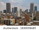 Johannesburg  Gauteng  South...