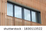 Sustainable Architecture ...