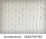 texture background from white a ... | Shutterstock . vector #1830705782