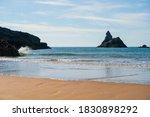 Broad Haven Beach Pembrokeshir...