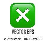 the isolated vector gradient... | Shutterstock .eps vector #1831059832