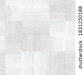 alloy fancy fabric linen... | Shutterstock .eps vector #1831250188