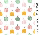 vector illustration of repeat...   Shutterstock .eps vector #1831418542